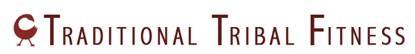 Traditional Tribal Fitness logo