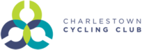 Charlestown Cycling Club logo