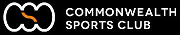 Commonwealth Sports Club logo