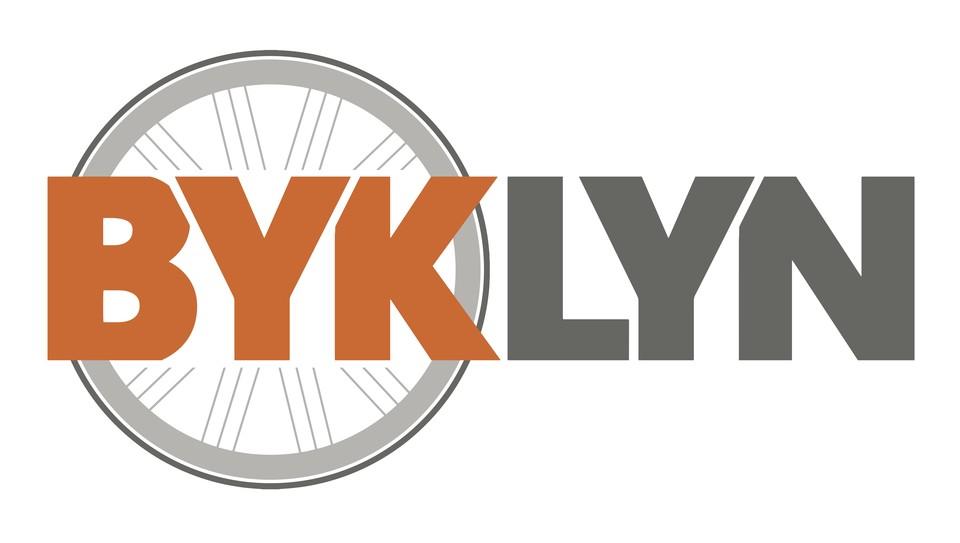 BYKlyn logo