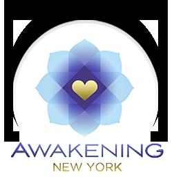 Awakening NY logo