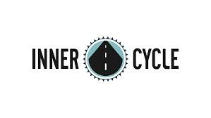 The Inner Cycle logo