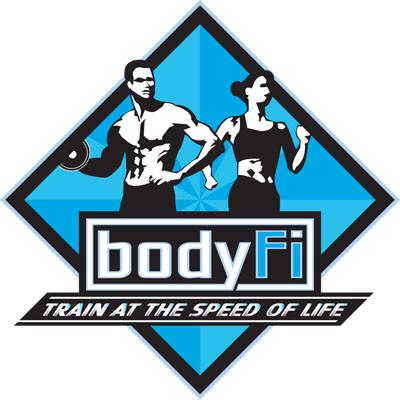 bodyFi logo