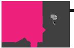 Kettlebell Kickboxing logo