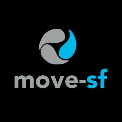 move-sf logo