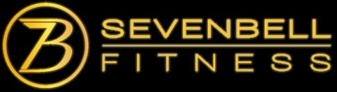 Sevenbell Fitness logo