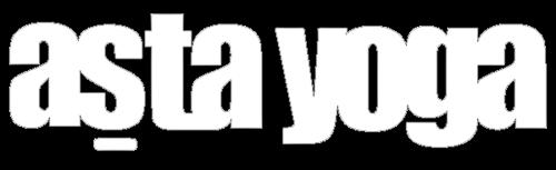 AstaYoga logo