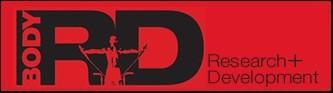 Body R+D logo