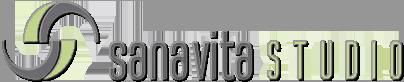 Sana Vita Studio - Pilates & Yoga logo