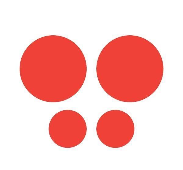 Studio Metamorphosis logo