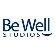 Be Well Studios logo