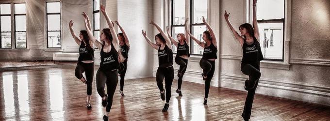 MaZi Dance Fitness