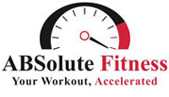 ABSolute Fitness logo