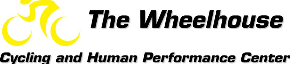 The Wheelhouse logo