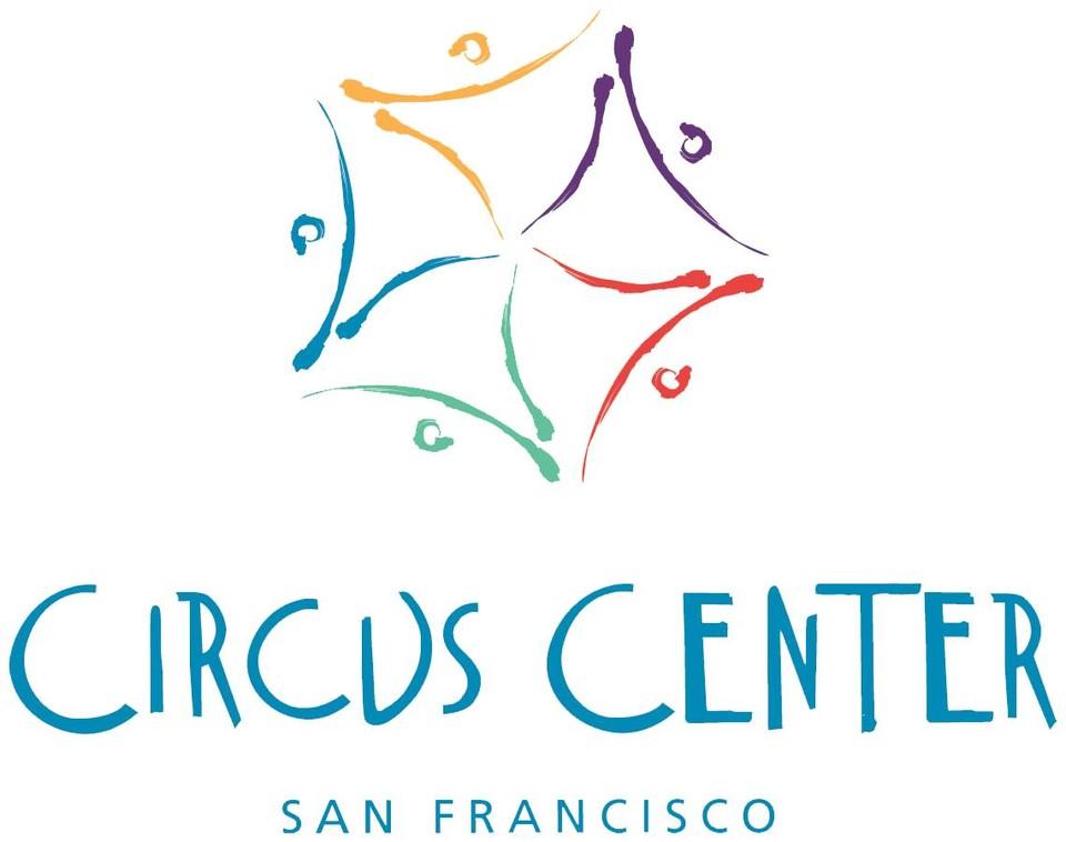 Circus Center logo