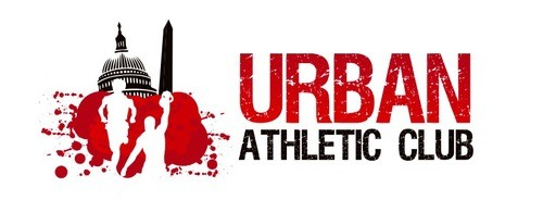 Urban Athletic Club logo