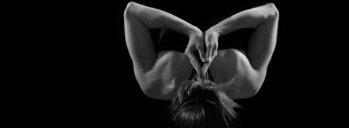 Ashtanga Yoga Studio DC