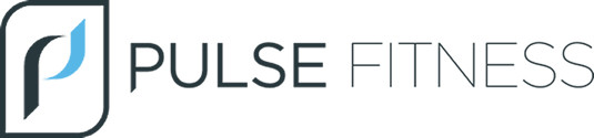 Pulse Fitness logo