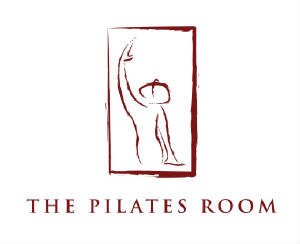 The Pilates Room logo