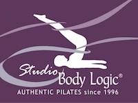 Studio Body Logic logo