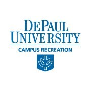 The Ray at DePaul University logo