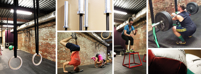 CenterPointe: Read Reviews and Book Classes on ClassPass