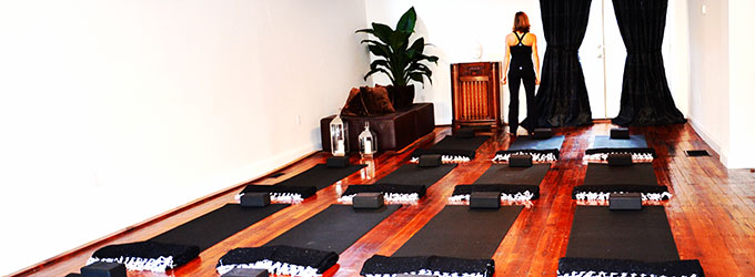 Some.Yoga.Studio