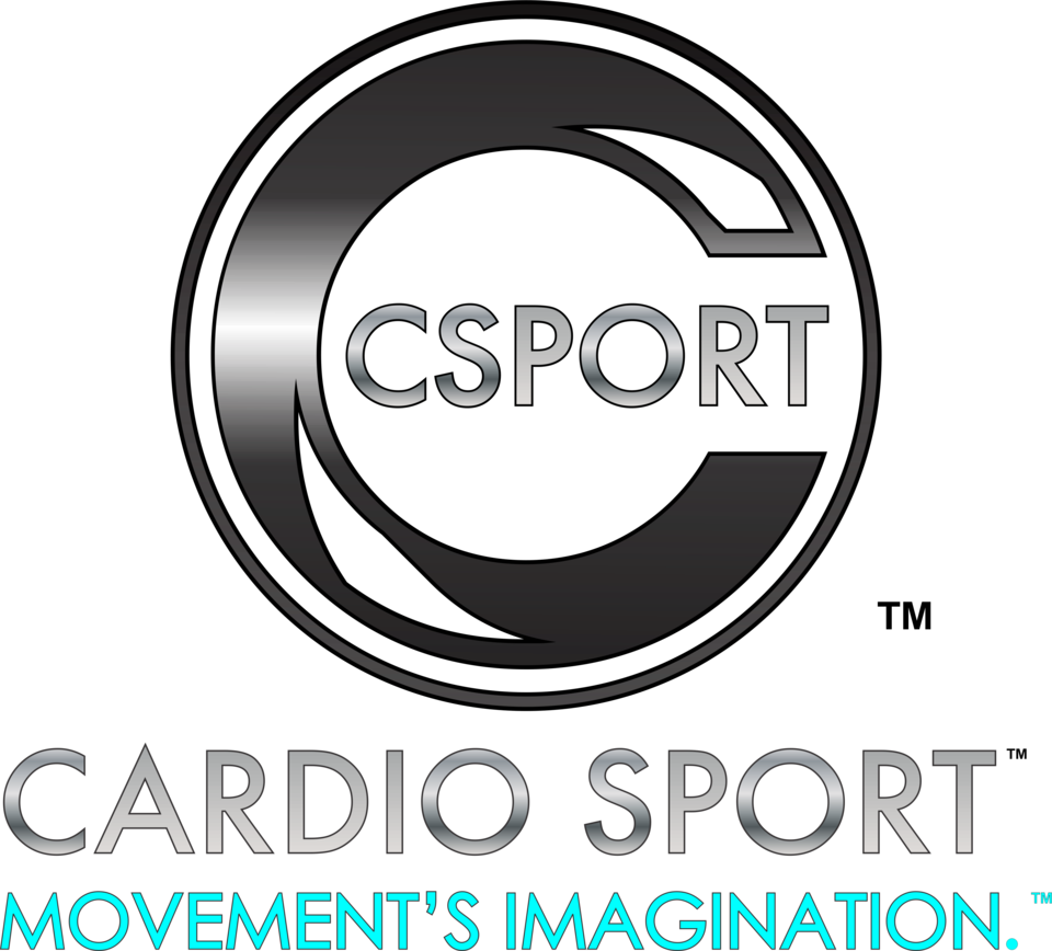 Cardio Sport logo