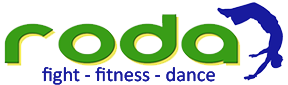 Roda Movements logo