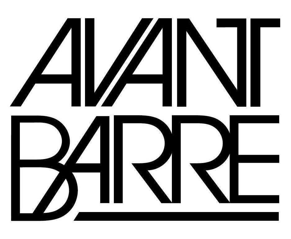 Avant-Barre logo