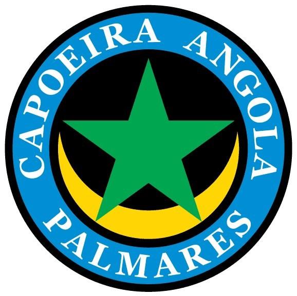 Seattle Capoeira Center logo