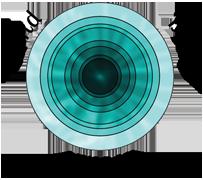 EVOLVE Yoga logo