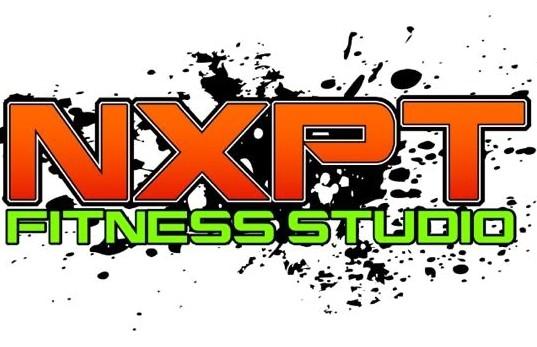 NXPT logo