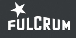 Fulcrum Fitness logo