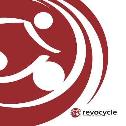 Revocycle logo