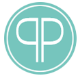Pilates Platinum logo