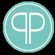 Pilates Platinum logo