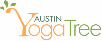 Austin Yoga Tree logo
