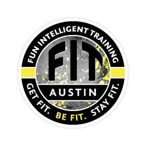 FIT Austin logo