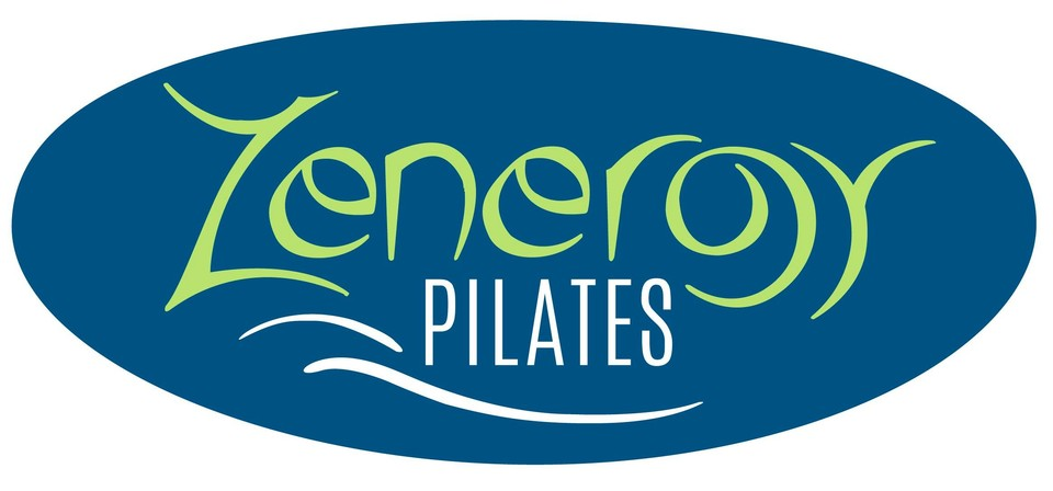 Zenergy Pilates logo