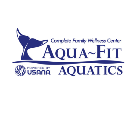 Aqua Fit of Plano logo