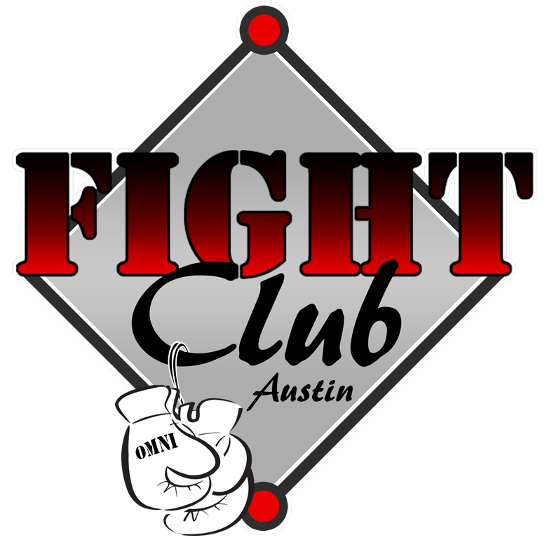 Omni Fight Club Austin logo