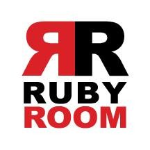 Ruby Room Studio: Read Reviews and Book Classes on ClassPass