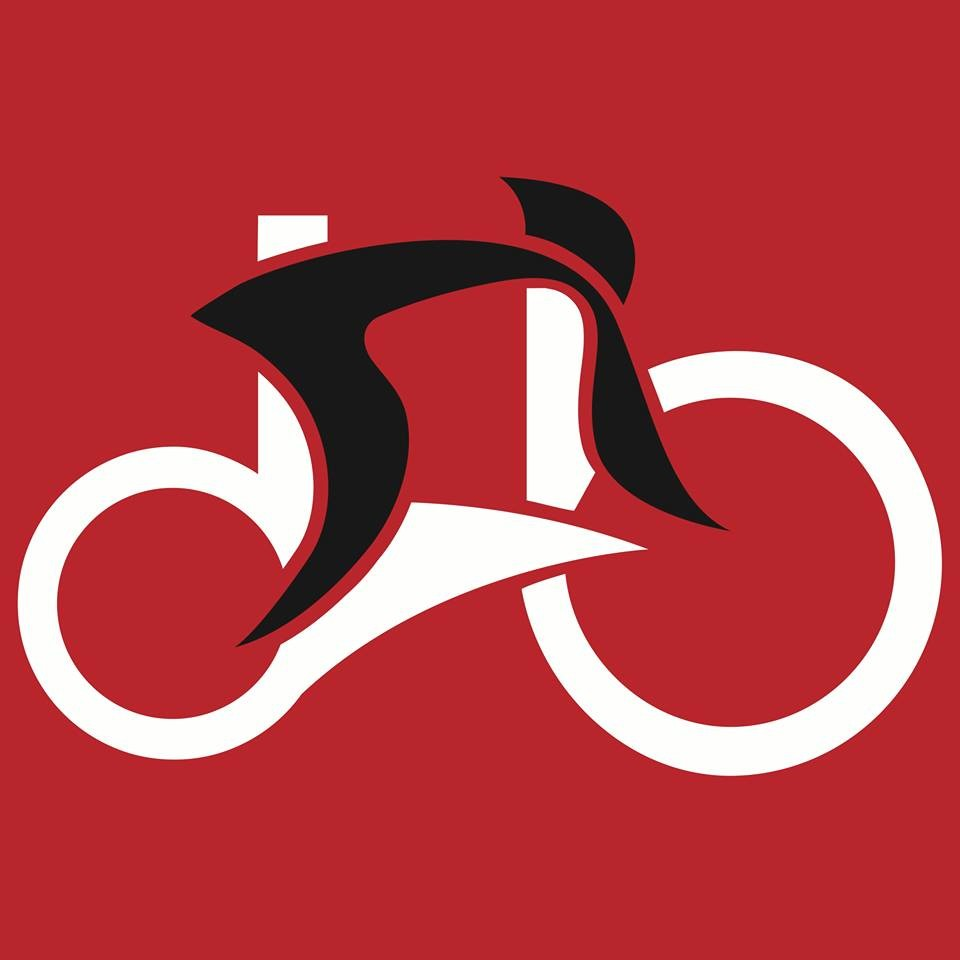 RedBike Studio logo