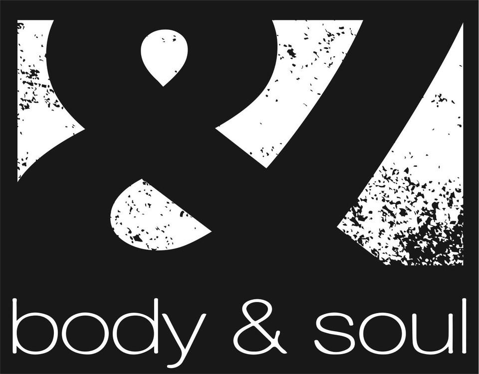 Body & Soul Miami logo