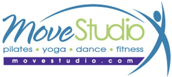 Move Studio logo