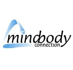 Mind Body Connection logo