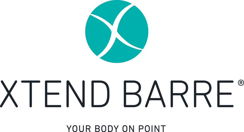Xtend Barre logo