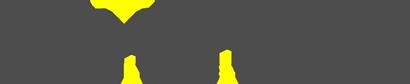 TRUBarre logo