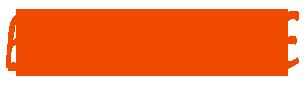 Enshin Karate logo